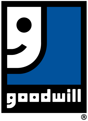 Goodwill Central Florida Gets $287K Grant to Help Homeless