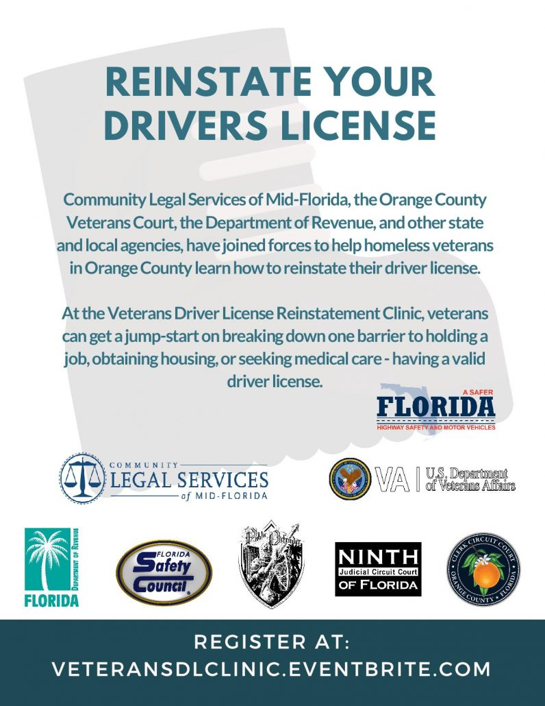 orange county drivers license office